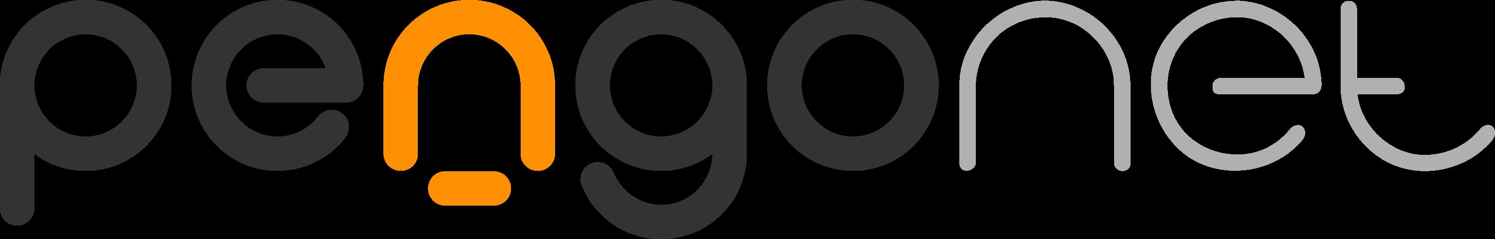 pengonet logo